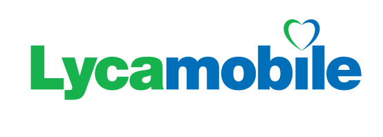 Frequently Asked Questions | FAQs | Lycamobile USA